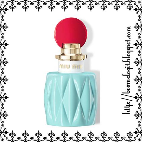 Miu Miu Miu Miu perfume