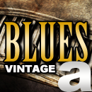 A Better Classic Blues Vintage