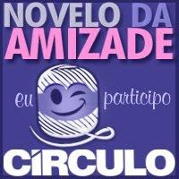 Passeie pelo maravilhoso site da CIRCULO. Clique na imagem abaixo