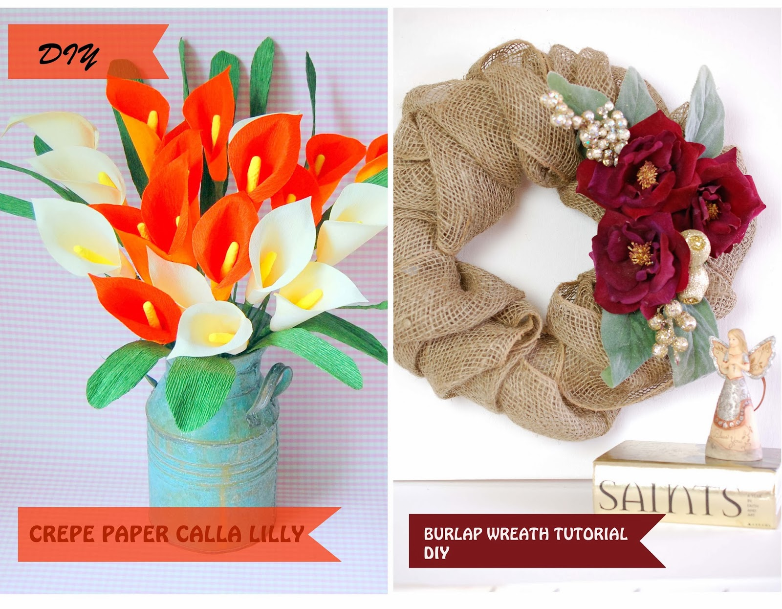 Paper flower tutorials handmade paper flowers by maria noble paper flower tutorials mightylinksfo