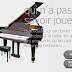 Apprendre le piano en 24h ! Qui dit mieux ??