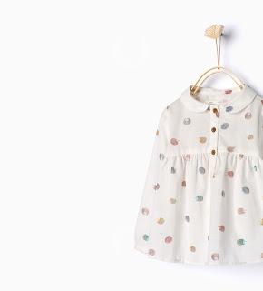 http://www.zara.com/pt/en/kids/baby-|-3-months---3-years/baby-girl/shirts/hedgehog-shirt-c277013p2886020.html