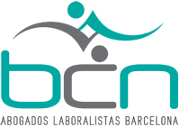 Abogado Laboral Barcelona | 1ª CONSULTA GRATIS