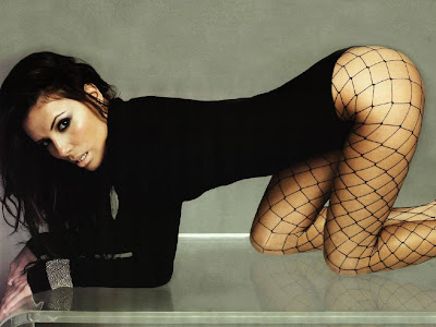 eva+longoria+hot+wallpaper+(1024+x+768)