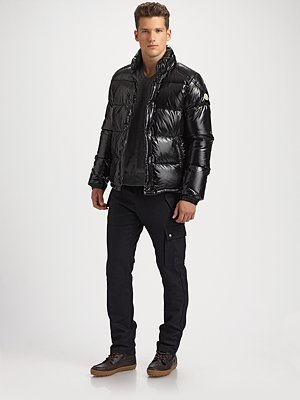 most expensive moncler jacket