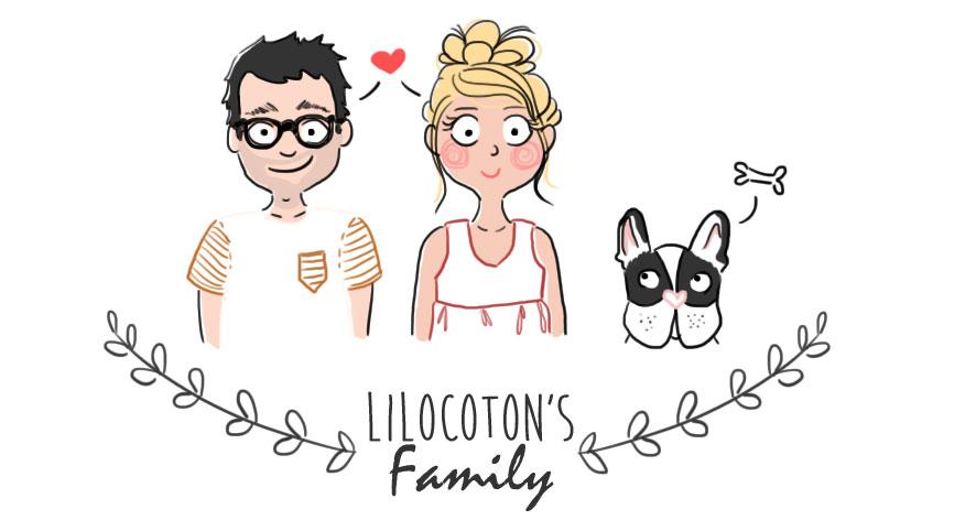 Lilocoton