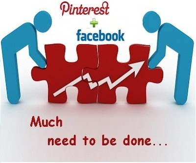 A Guide to Add Pinterest into Facebook Timelines