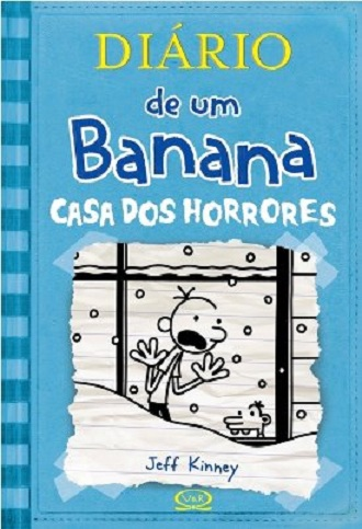 playbook manual da conquista pdf