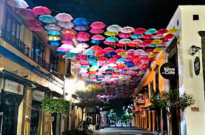 Feria Tlaquepaque 2016