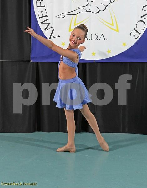 Category:Maddie Solo Songs | Dance Moms Wiki | FANDOM ...