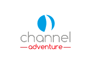 Channel Adventure
