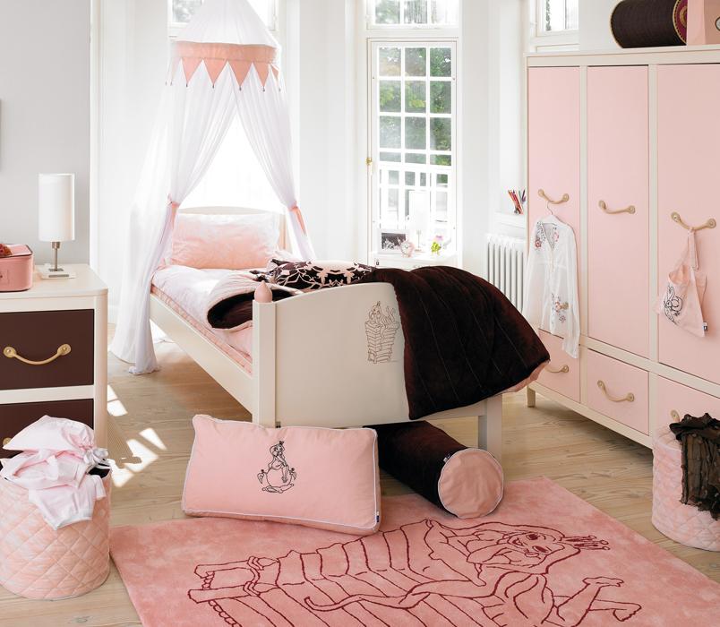 Blog kamer idee n opdoen rachel kromdijk - Kamer voor tieners ...