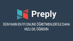 Preply ile Dil Öğrenin