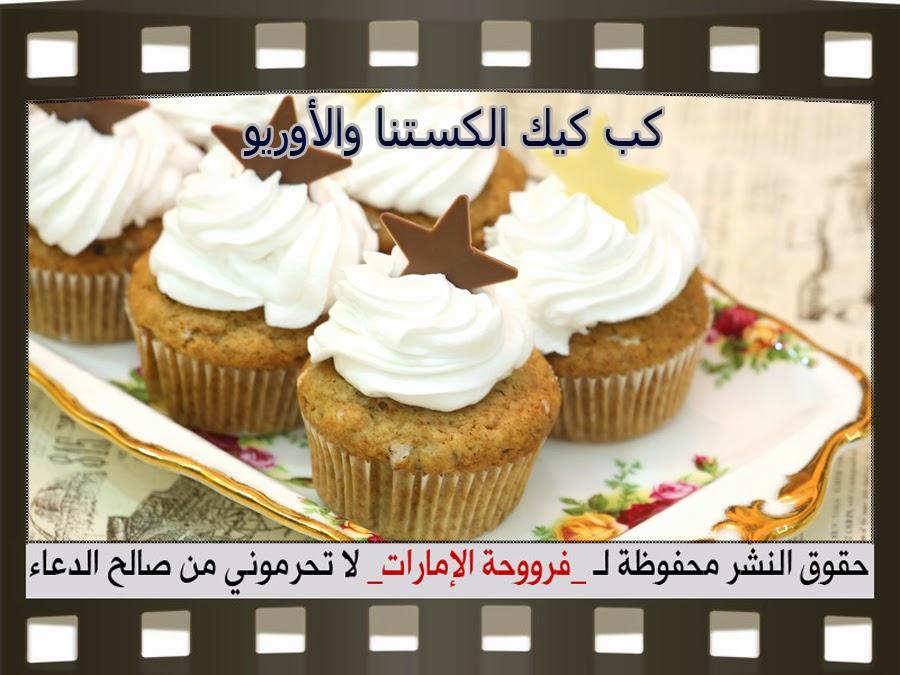 http://4.bp.blogspot.com/-LSuk2JJfhB0/VInBkaUiEyI/AAAAAAAADio/jCrGs5vwAvk/s1600/1.jpg