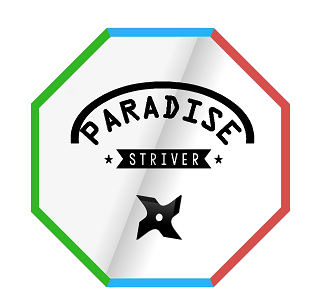 Paradise Striver