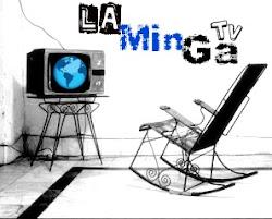 La Minga tv