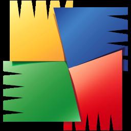 Antivirus AVG Free Edition (32-bit) terbaru