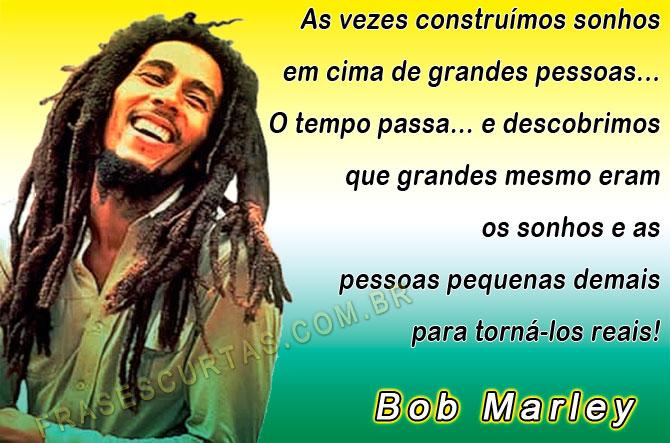frase diversas em portugues: