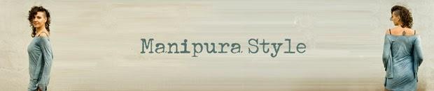 Rusza manipurowy blog