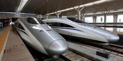 http://www.opoae.com/2013/01/china-mengoperasikan-jalur-kereta-cepat.html