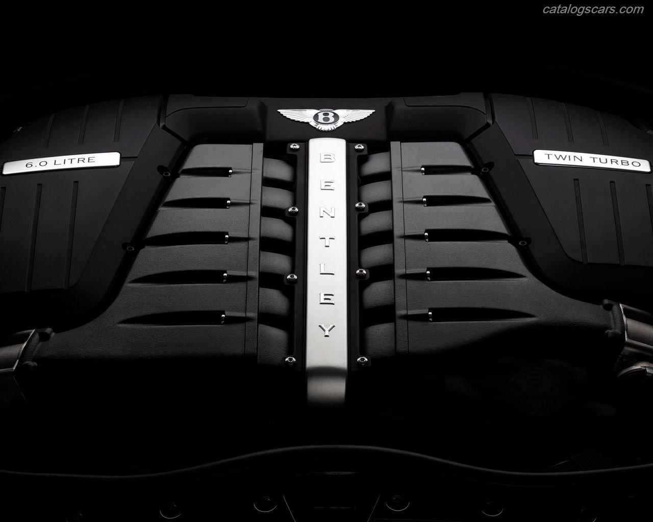 صور سيارة بنتلى كونتيننتال جى تى سى سبيد 2012 - اجمل خلفيات صور عربية بنتلى كونتيننتال جى تى سى سبيد 2012 - Bentley Continental Gtc Speed Photos Bentley-Continental-Gtc-Speed-2011-11.jpg