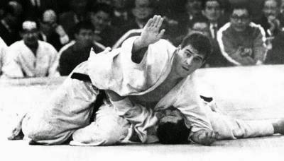 geesink-judo.jpg