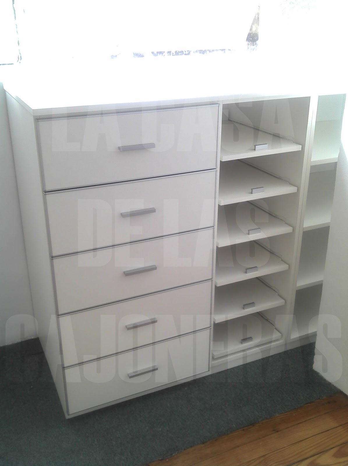 Ofiprecios muebles de oficina sillas de oficina share for Muebles de oficina lugo