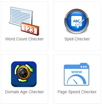 free+seo+tools+increase+blog+traffics