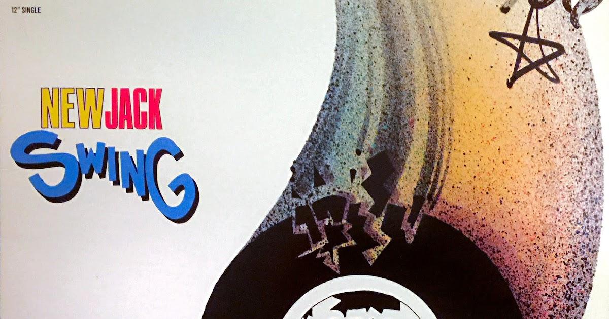 Lyric das efx they want efx lyrics : Werner von Wallenrod's Humble, Little Hip-Hop Blog: Your ...