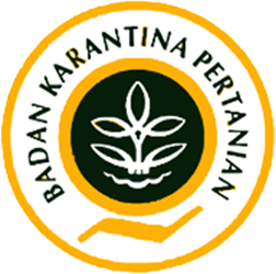 Makna Logo Barantan Stasiun Karantina Pertanian Kelas Ii Ende