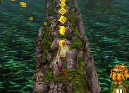 Temple Run PC Game