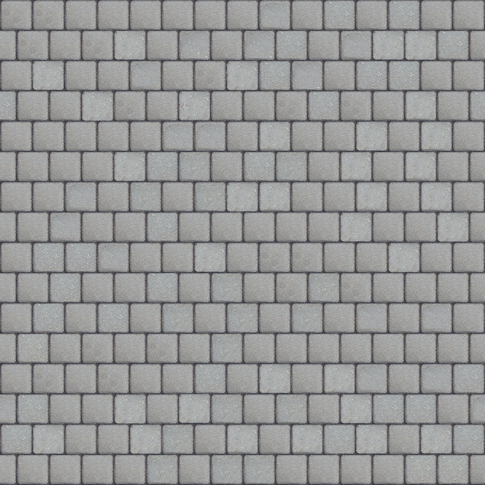 Natural Outdoor Stone Wall Tile