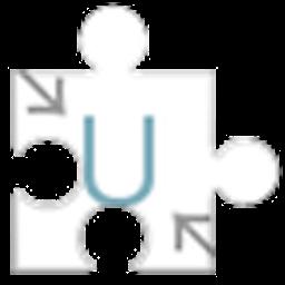 ux.nu twicca プラグイン
