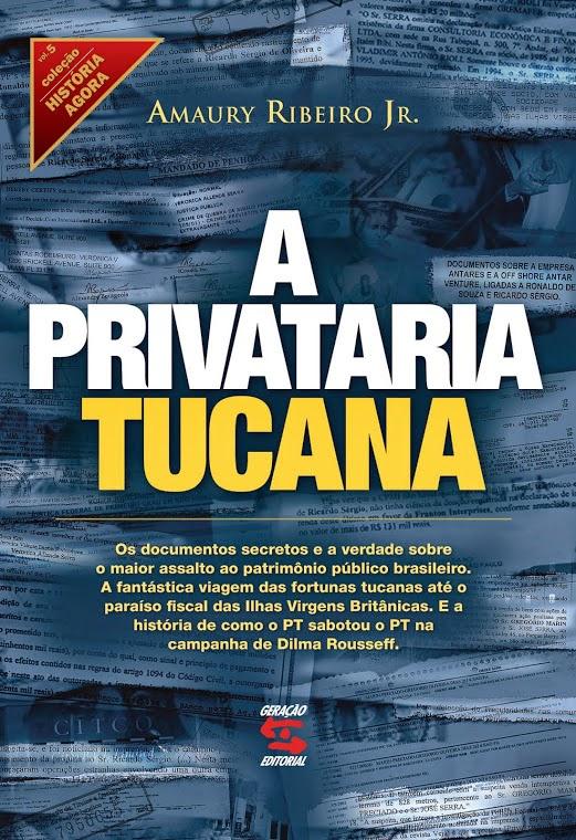http://minhateca.com.br/Juarez.Braga/Livros++%28ePub%29/Amaury+Ribeiro+Jr+-+A+privataria+tucana,81332971.epub