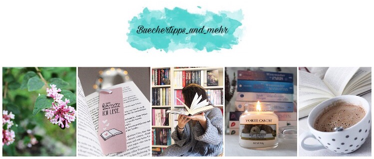 buechertipps_und_mehr