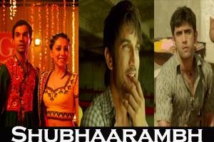 Shubharambh