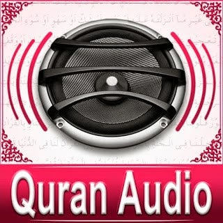audio,speaker,Quran audio,Download Audio Al-Quran oleh imam Sudais dan Shuraim