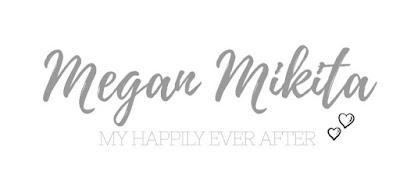 Megan Mikita