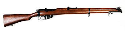 http://4.bp.blogspot.com/-LT5f5HtpoxU/TloT3E1y5_I/AAAAAAAAABM/Y0nctQhrRE4/s1600/b2517cd2-7e93-40d3-8736-32ca2dc96c05_Lee-Enfield_SMLE_combat_rifle.jpg