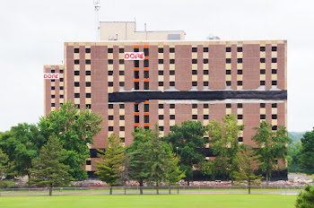 Gage Towers-June 29,2013