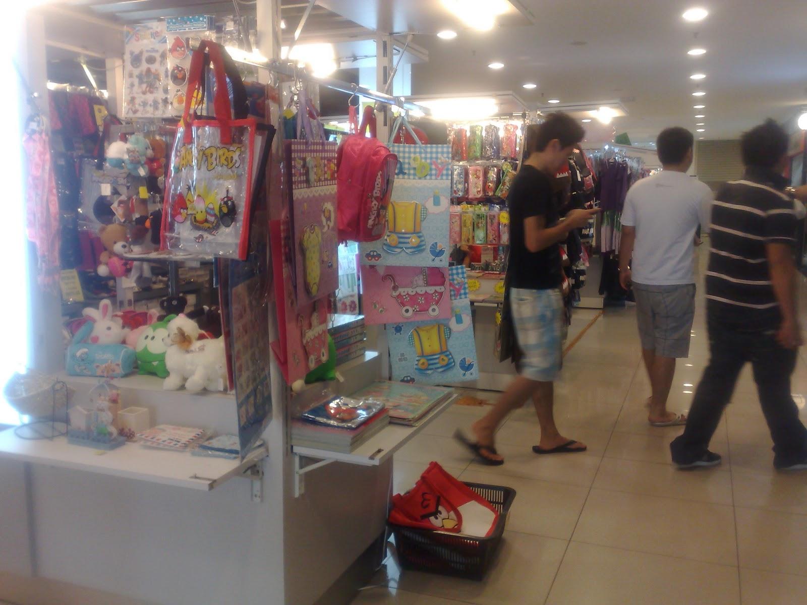 Melayu awek bp mall - 3 part 7