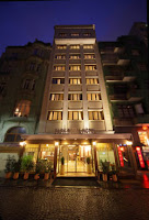 park-royal-otel-istanbul-rezervasyon