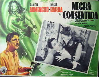 Noticias y efemerides musicales y del cine ram n armengod for Noticias del espectaculo mexicano del dia de hoy