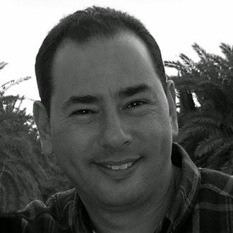 Khaled Al Khamissi -- El arca de Noé -- Almuzara