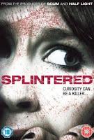 Splintered (2010)