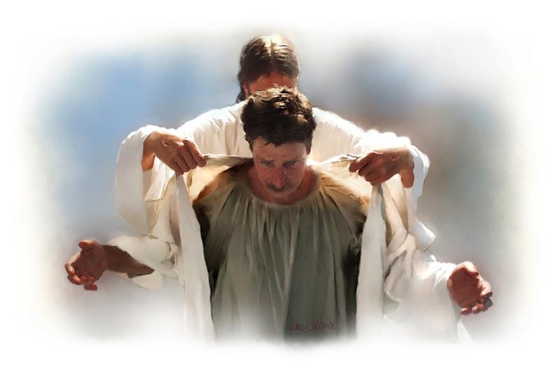 Image result for chúa ở cùng chúng ta
