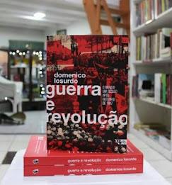 Último lançamento no Brasil!