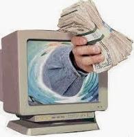 Hukum Transaksi secara Online - Keputusan Majma' al-Fiqh al-Islami