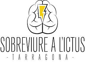 Associació sobreviure a l'ictus de Tarragona
