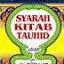 Kitab Tauhid II